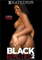 Straight Adult Movie Black Beauties 2