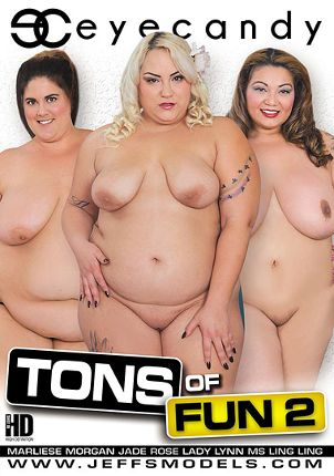 Straight Adult Movie Tons Of Fun 2
