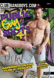 Gay Adult Movie Public Gay Spots 4