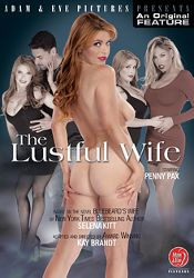 Straight Adult Movie The Lustful Wife
