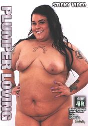 Straight Adult Movie Plumper Loving