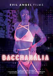 Straight Adult Movie Bacchanalia