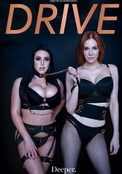 Straight Adult Movie Drive