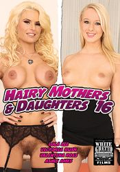 Straight Adult Movie Hairy Mothers And Daughters 16