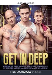 Gay Adult Movie Get In Deep