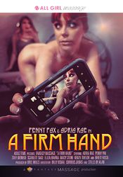 Straight Adult Movie A Firm Hand