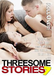 Straight Adult Movie Threesome Stories 7