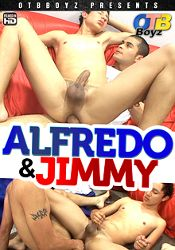 Gay Adult Movie Alfredo And Jimmy