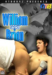 Gay Adult Movie William And Brian