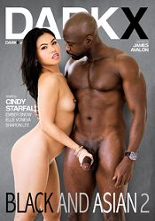 Straight Adult Movie Black And Asian 2