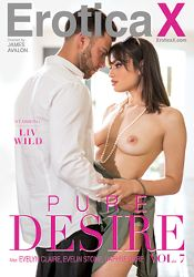 Straight Adult Movie Pure Desire 7