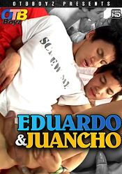 Gay Adult Movie Eduardo And Juancho
