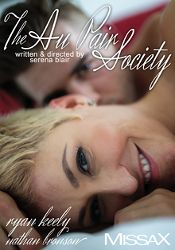 Straight Adult Movie The Au Pair Society