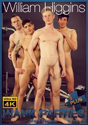 Gay Adult Movie Wank Parties Plus From Prague 44