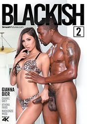 Straight Adult Movie Blackish 2