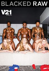 Straight Adult Movie Blacked Raw V21