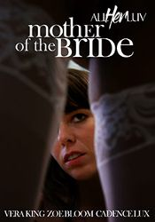 Straight Adult Movie Mother Of The Bride