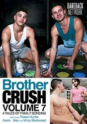Gay Adult Movie Brother Crush 7