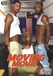 Gay Adult Movie Moving Movie