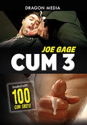 Gay Adult Movie Joe Gage Cum 3