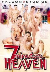 Gay Adult Movie 7 Minutes In Heaven