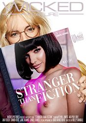 Straight Adult Movie Stranger Than Fiction
