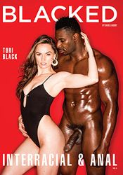 Straight Adult Movie Interracial And Anal 5