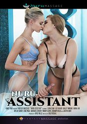 Straight Adult Movie Nuru Assistant