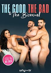 Straight Adult Movie The Good, The Bad, And The Bisexual