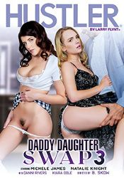 Straight Adult Movie Daddy Daughter Swap 3