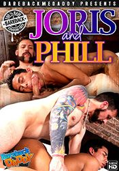 Gay Adult Movie Joris And Phill