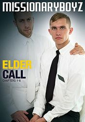 Gay Adult Movie Elder Call Chapters 1-6