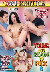 Straight Adult Movie Young And Ready To Fuck 6