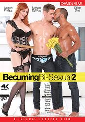 Gay Adult Movie Becuming Bi-Sexual 2