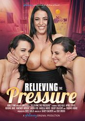 Straight Adult Movie Relieving The Pressure