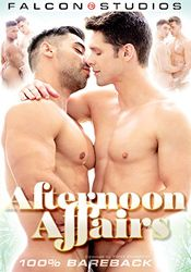 Gay Adult Movie Afternoon Affairs