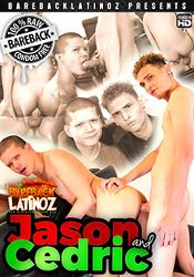 Gay Adult Movie Jason And Cedric
