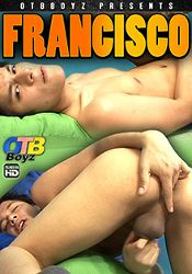 Gay Adult Movie Francisco