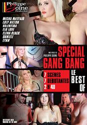 Straight Adult Movie Le Best Of Special Gang Bang