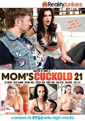 Straight Adult Movie Mom's Cuckold 21