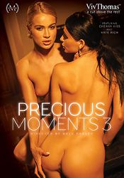 Straight Adult Movie Precious Moments 3