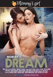 Straight Adult Movie Mommy's Dream