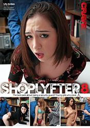 Straight Adult Movie Shoplyfter 8