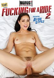 Straight Adult Movie Fucking For A Ride 2