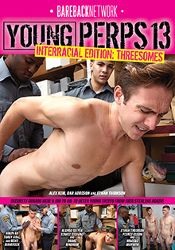 Gay Adult Movie Young Perps 13