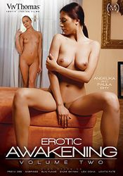 Straight Adult Movie Erotic Awakening 2