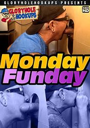 Gay Adult Movie Monday Funday