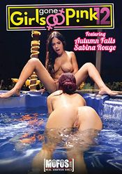 Straight Adult Movie Girls Gone Pink 12