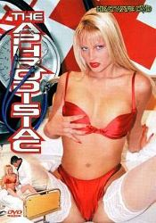 Straight Adult Movie The Aphrodisiac
