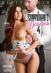 Straight Adult Movie A Stepfather's Desires 4